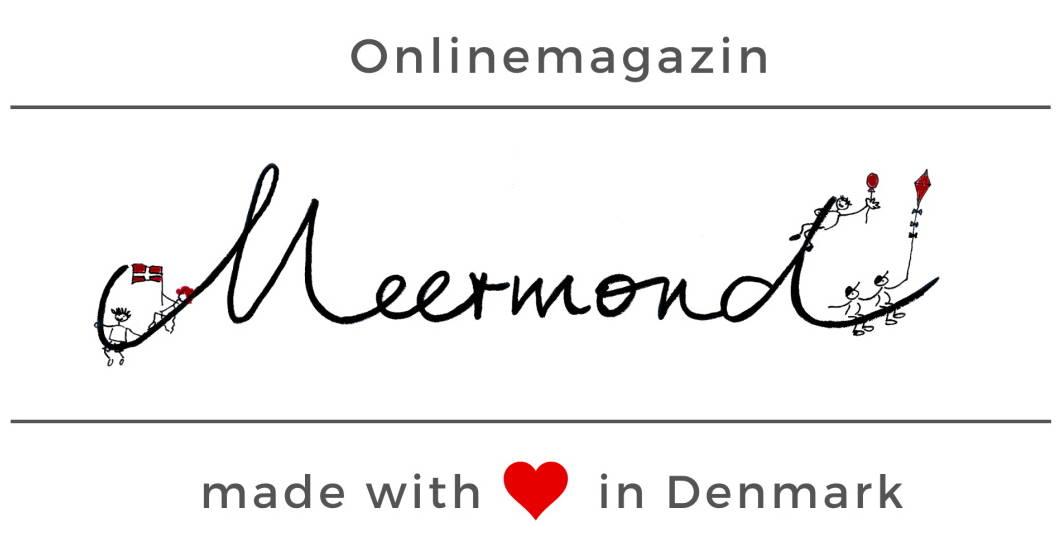 Meermond