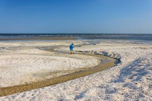 Saeby Ostsee 2019-7002