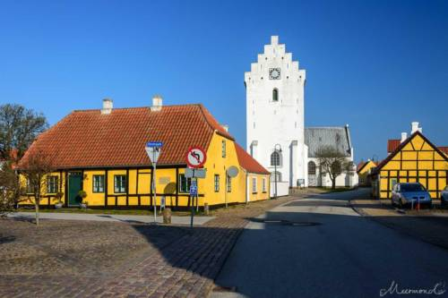 Saeby Ostsee 2019-7050