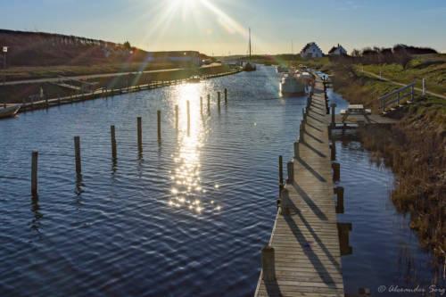 Frederik VII Kanal