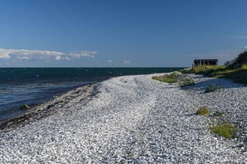 Djursland Strand