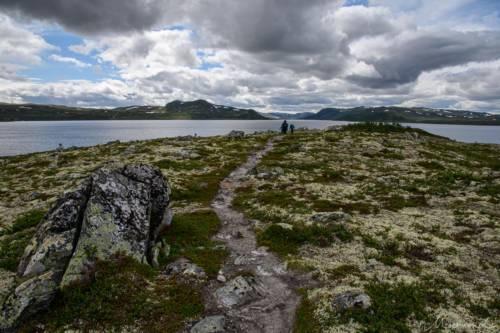 Uvdal-Norwegen-1511